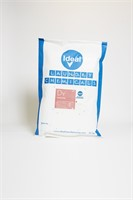 IDEAL DUVET BRITE (Dv) 10kg (inc. delivery)