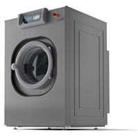 Alex Reid Grandimpianti GHW11 Washer Extractor