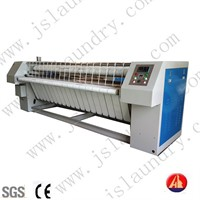 Flatwork Ironer for bedsheet (Roller Size 3000mm*800mm)