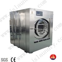 Washer Extractor 100kgs  ---CE Approved