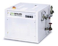 Ross 60 Electric Boiler