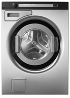 Primus SC65 - Professional Washer Extractor 6.5KG