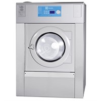 Electrolux W5180H High Spin Manual Heated Washer 20kg
