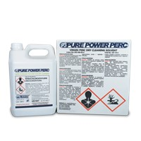 P3 Pure Power Perc Box (2 x 5lt)  TINTOLAV!!!!!SPECIAL OFFER!!!!!