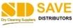 SD Save